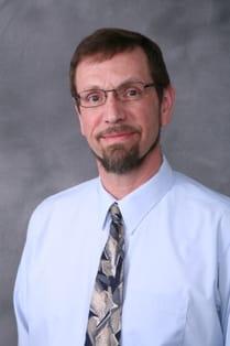 Mark E Collins