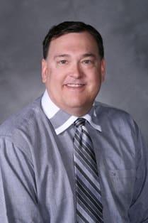 Dr. Michael G. Dunleavy, DO