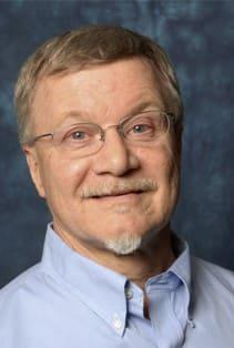 Dr. Gregg R. Fenske, MD