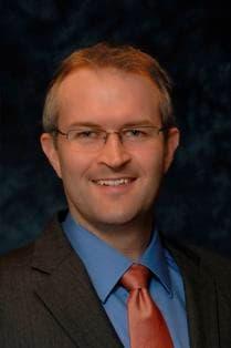 Dr. Martin J Monahan MD