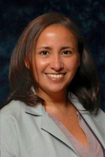 Dr. Maribel Galiano-Goll MD