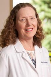Dr. Joy L Ziemann MD