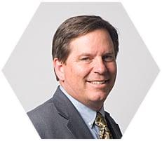 Dr. Michael P Wertz MD