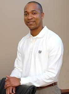 Dr. James E Simmons MD