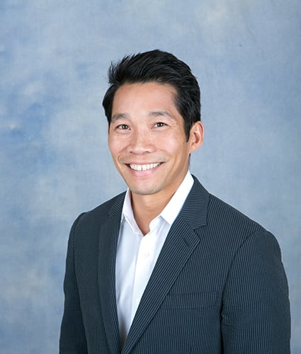 Dr. Khemarin R Seng MD