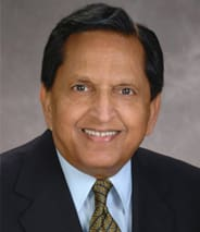 Suresh C Anand Allergy & Immunology