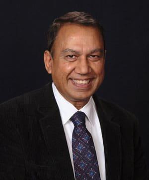 Ravinder K Agarwal, MD Allergy & Immunology