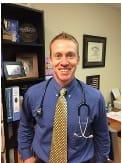 Jeremy M Sikora, MD Allergy & Immunology