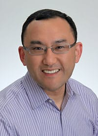 Dr. Elliott H Pae MD