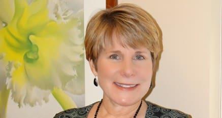 Dr. Lisa A Lepine MD
