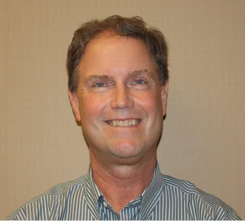 Dr. Timothy F Linder MD