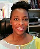 Yvette E Appiah, MD Dermatology
