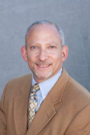Dr. Neil H Stollman MD