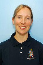 Dr. Katherine F Good MD