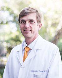 Dr. Christopher S Proctor MD