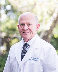 Dr. Gary W Bradley MD