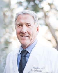 Dr. Stuart R Hutchinson MD