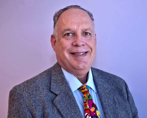 Dr. Clifford A Bloch MD