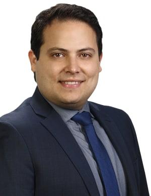 Hayan Al Maluli, MD Cardiovascular Disease