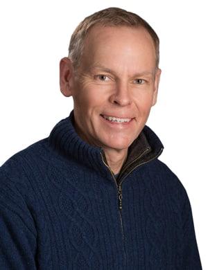 Robert J Anderson, MD Family Medicine