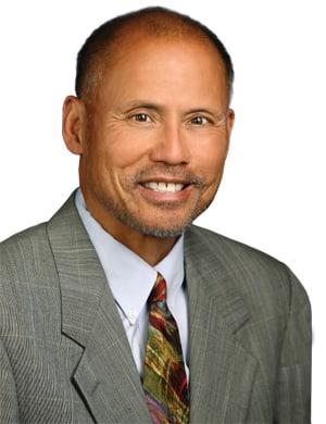 Dr. Anthony G Chu MD