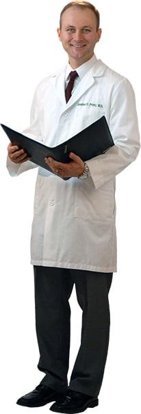 Dr. Jonathon O Printz MD
