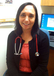 Appointments and Hours of Operation for Dr  Farzana Malik, Pell City, AL