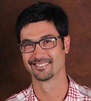 Shen F Nagel, MD Internal Medicine/Pediatrics