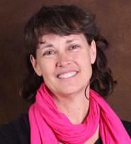 Susan M Fudge-Erickson, MD Internal Medicine/Pediatrics
