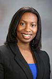 Lashonda W Soma, MD Diagnostic Radiology