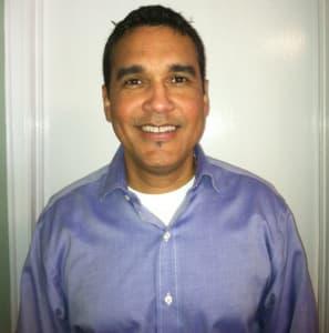 Dr. Randy R Heisser MD