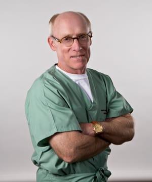 William H Bordelon, MD Urology