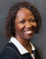 Grace A Clarke, MD Ophthalmology