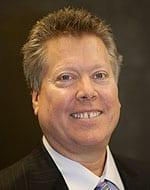Dr. Craig E Munger MD