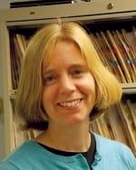 Sarah P Young-Xu, MD Family Medicine