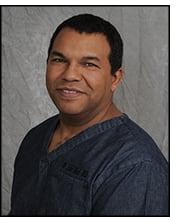 Dr. John A Ricci MD