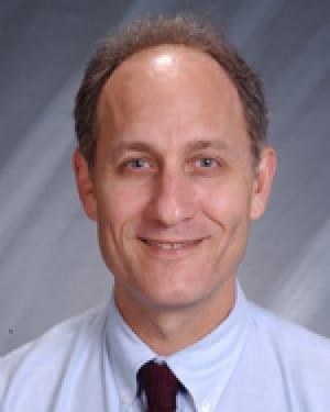 Michael F Felder, DO Osteopathic Manipulative Medicine