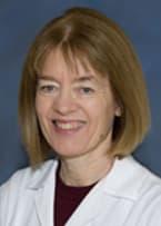 Dr. Carol C Cornelius MD