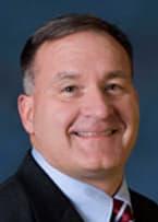 Dr. Scott D Flinn MD