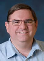 Dr. Stuart N Graham MD