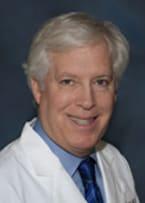 Dr. Jeffrey R Lozier MD