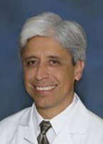 Dr. Louis Maletz MD