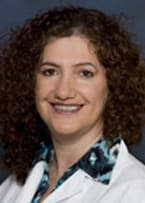 Dr. Susan Meram MD