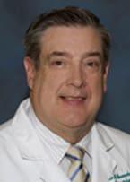 Stephen W Shewmake, MD Dermatology