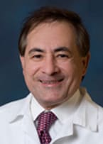 Dr. Maram F Zakko MD