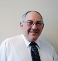 Dr. Stephen Glouberman MD