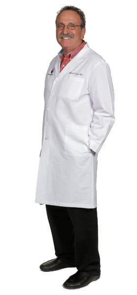 Dr. Richard E Danna MD