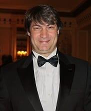 David J Desoto, MD Internal Medicine