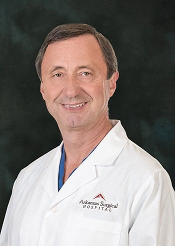 James R Adametz, MD Neurological Surgery
