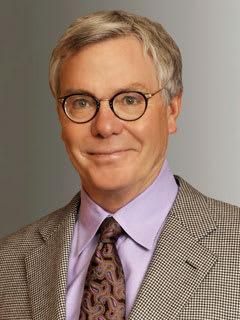 Anthony B Brentlinger, MD Hand Surgery
